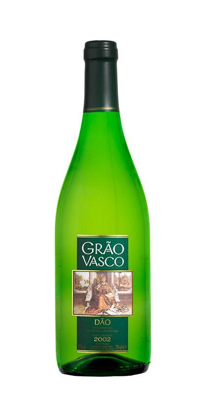 Grao+Vasco+branco.JPG