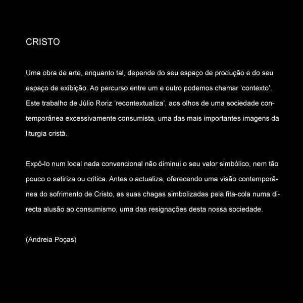 texto+cristo.jpg