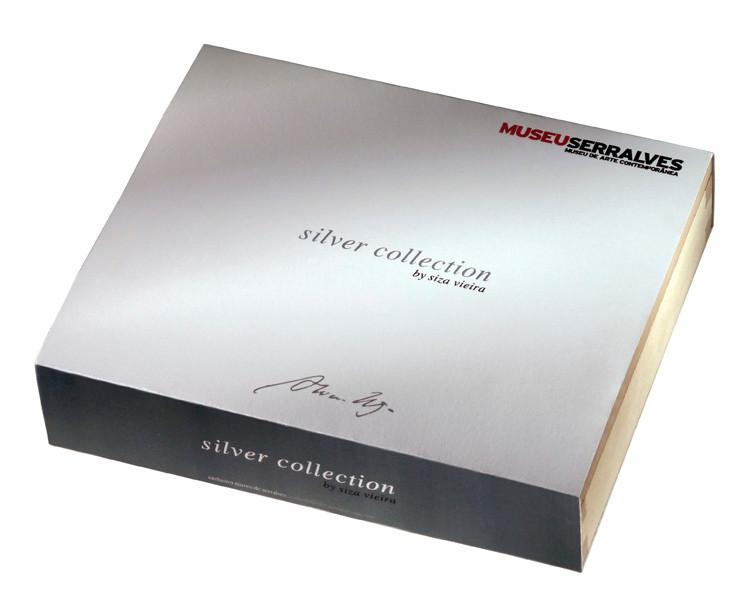 Silver+fechada+copy.jpg