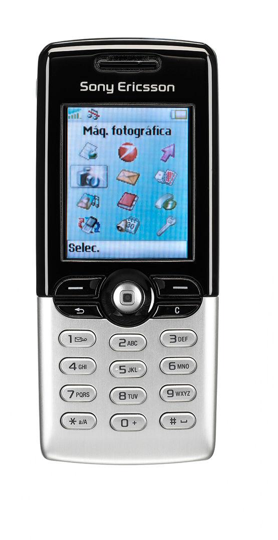 Sony Ericsson T610.jpg