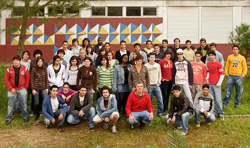 retrato+grupo+finalistas+2007.jpg