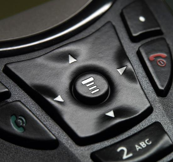 Porm+Motorola+C115.jpg