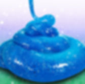 DIY Slime no borax unicorn poop.jpg