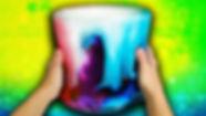 Giant Avalanche Slime.jpg