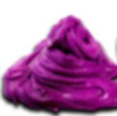 Kinetic Sand Slime.jpg