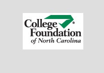 New Link to the College Foundation of North Carolina