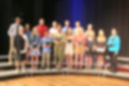 TCS recipients 2019.jpg