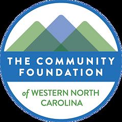 CFWNC Circle Logo.png