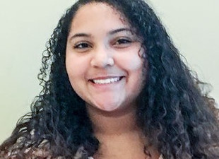 Scholarship Has Vital Impact For Local Student