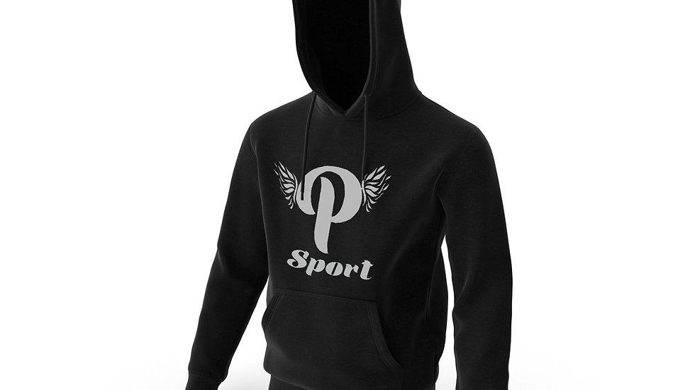 P Sport
