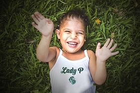 ladypgrass (1).jpg