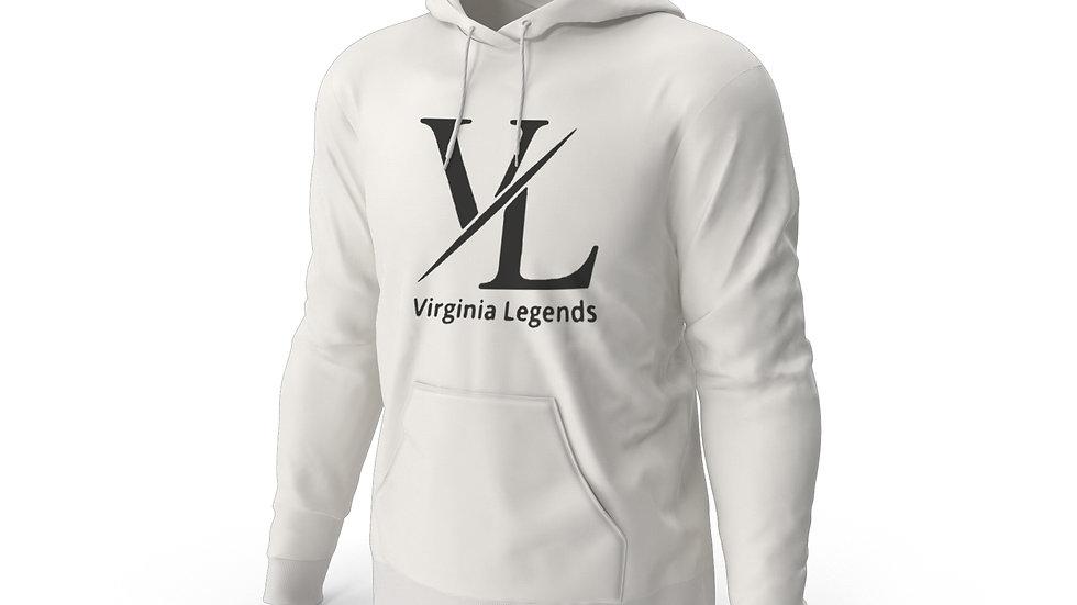 Virginia Legends