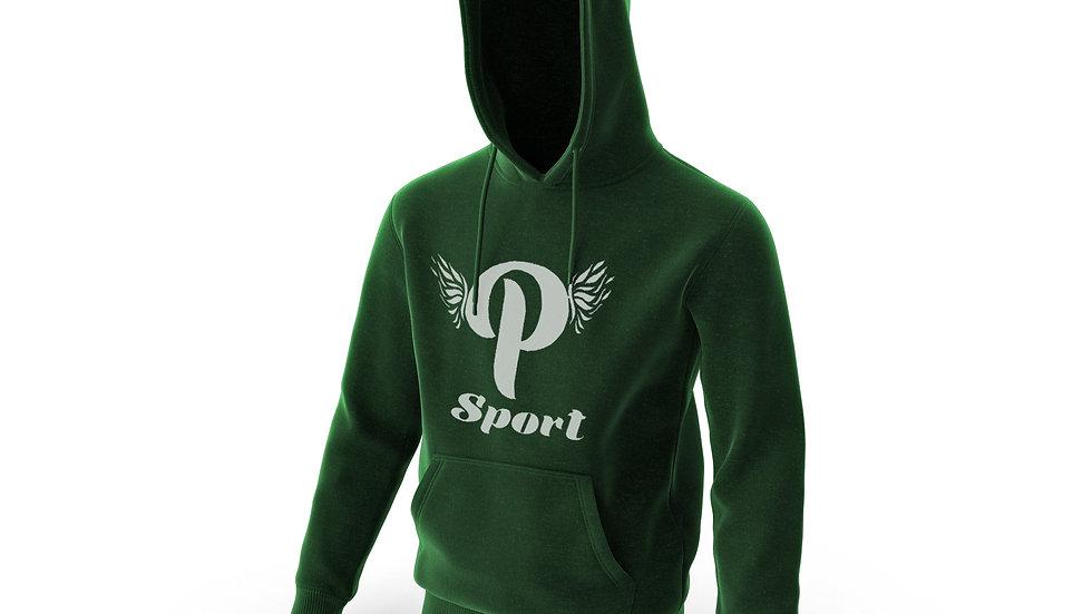 """""""P"""" Sport"""