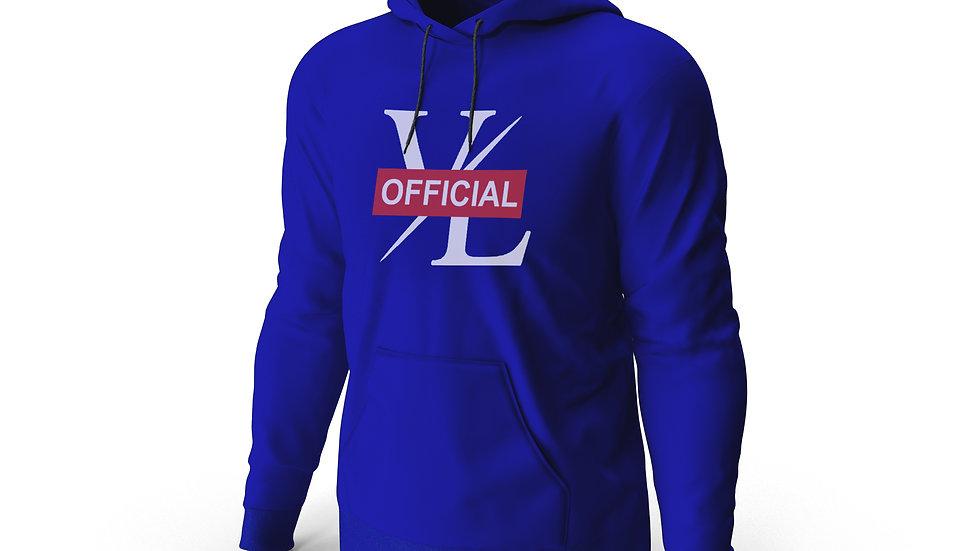 Virginia Legends / Official