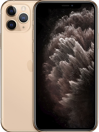 iPhone 11 PRO OK .png