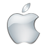 Logo apple.png
