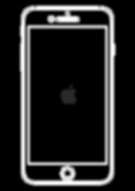 iPhone_Rétroéclaiarage.png