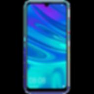 Huawei p smart 2019.png