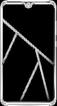 Huawei_Goutte_écran_cassé_OK_.png
