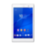 sony-xperia-z3-tablet-compact.png