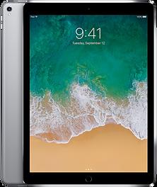 iPad Pro 12,9 2 2017 OK .png