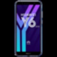Huawei Y6 2018.png