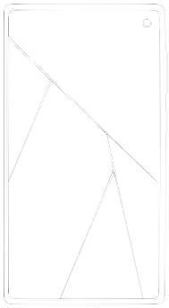 Samsung_S10e_écran_fissuré__OK.png
