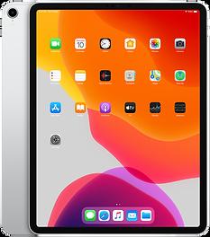 iPad Pro 12,9 3 2018 OK .png