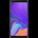 Samsung Galaxy A9.png