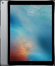 iPad Pro 12,9 1 2015 OK .png