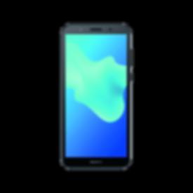 Huawei Y5 2018.png
