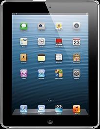 iPad 4 OK.png