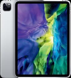 iPad Pro 11 2 2020 OK .png
