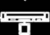 Connecteur de jeu DS.png