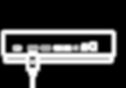 Connecteur HDMI XBox One S .png