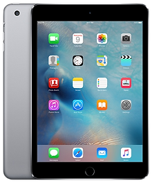 iPad Mini 3 OK .png