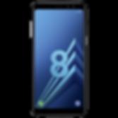 Galaxy A8.png