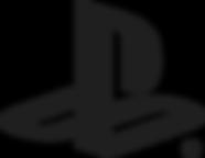 logo playstation png.png