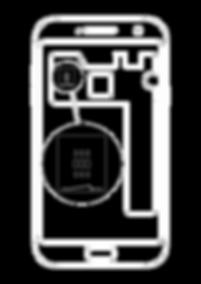 Smartphone Lecteur carte SIM 2 .png