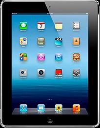 iPad 3 OK.png