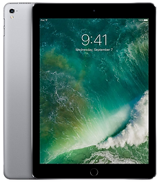 iPad Pro 9,7 2016 OK .png