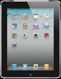 iPad 2 OK.png