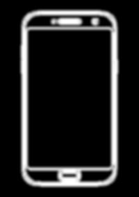 Smartphone Affichage.png