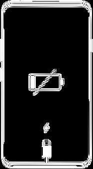 Samsung A rien Batterie OK.png