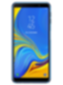 samsung-galaxy-a7-blue-front-400x540.png