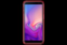 Galaxy J6+.png