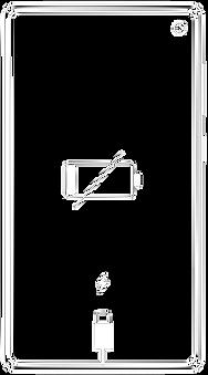 Samsung S 10e  Batterie OK .png