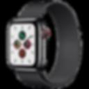 Apple watch OK .png