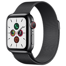 Apple watch OK .png
