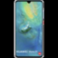 Huawei mate 20.png